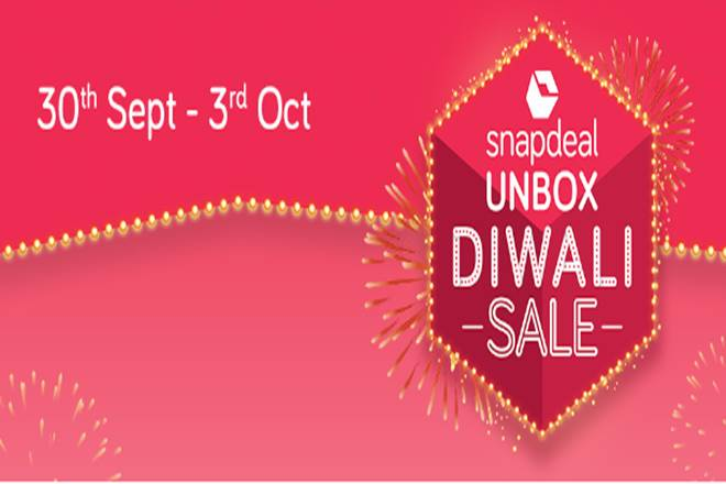 7f66e6300 ... http   www.financialexpress.com industry snapdeal-sale -second-unbox-diwali-sale-starts-tomorrow-iphone-8-price-cut-by-rs-13000-save-massive-rs-22000-on-  ...