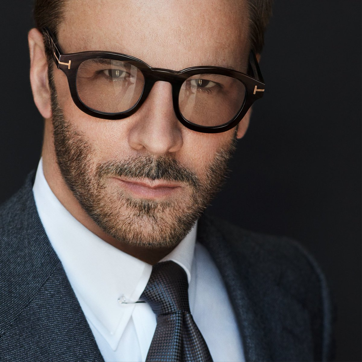 tomford_TOM FORD (@TOMFORD) | Twitter