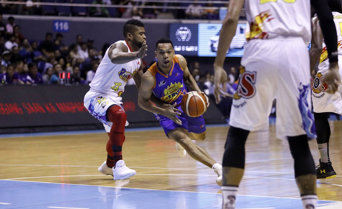 Sports Desk On Twitter Pba Tnt Katropa Squeezes Past Rain Or Shine Sets Up Semis Clash With Ginebra 118 114 Paodelrosario