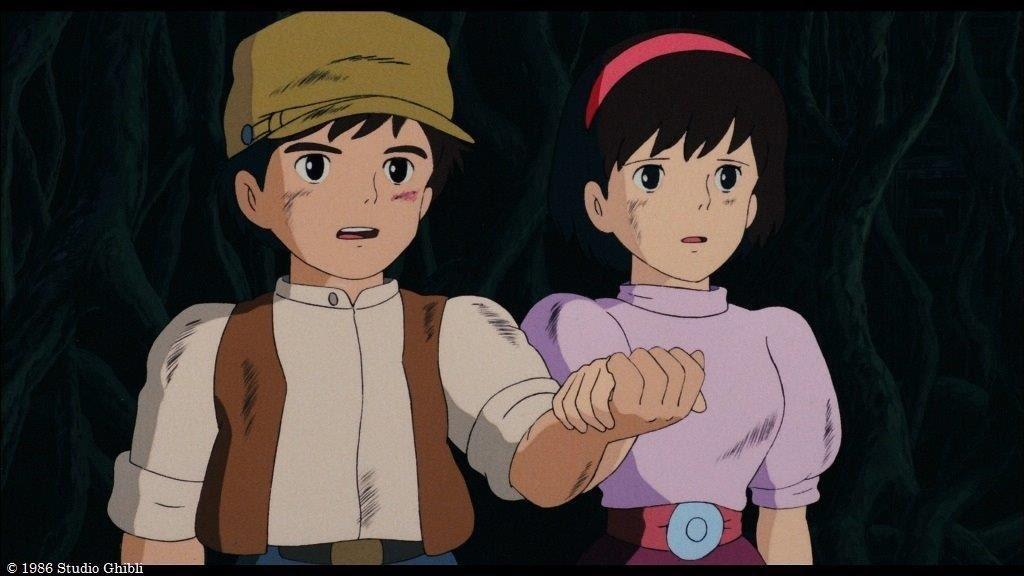 バルス!! #バルス!! #kinro