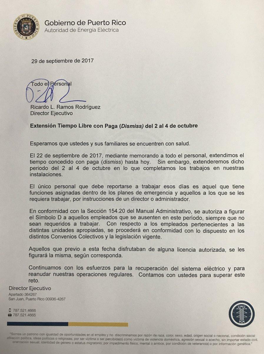 Famoso Reanudar Empleado Adorno - Ejemplo De Colección De Plantillas ...