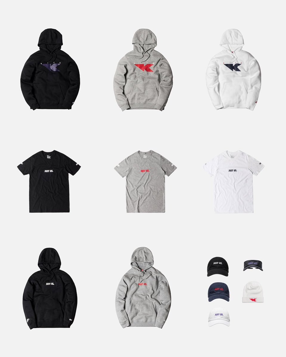 30e841f4 Available now: https://kith.com/collections/kith-x-nike-take-flight-collection-delivery-1  …pic.twitter.com/Mb9dGfLX4y