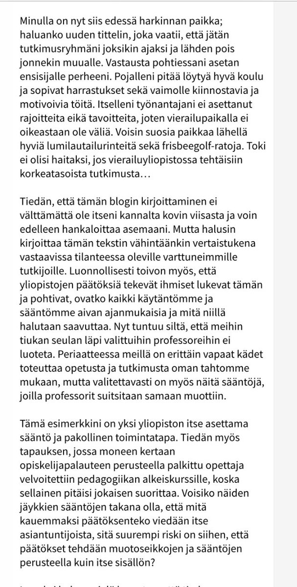 Mikä on menestynein dating site Australiassa