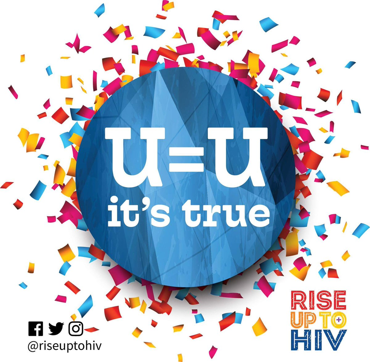 undetectable hiv cdc