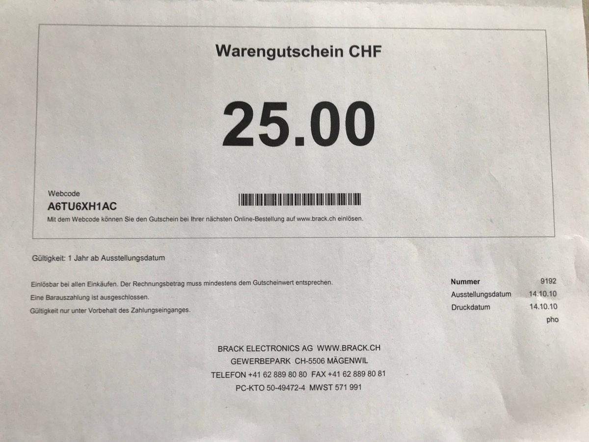 """new arrivals buy utterly stylish Peter Hogenkamp ar Twitter: """"Gutscheine einzulösen verpasse ..."""