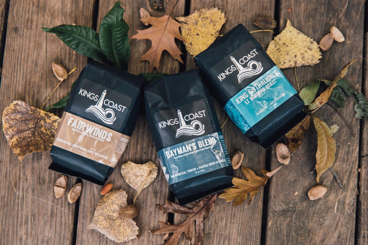 Kings Coast Coffee På Twitter Now Offering Reduced Rates