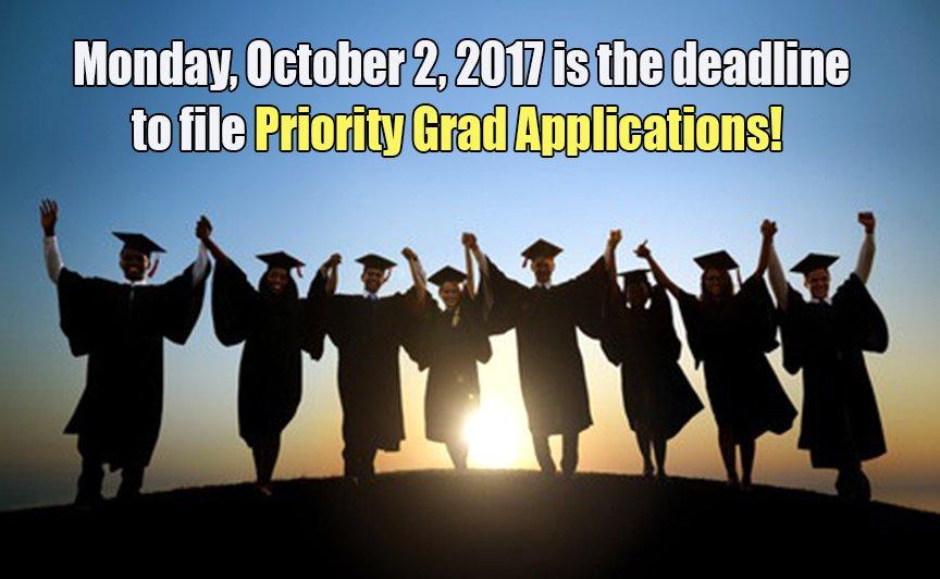 50 graduation templates free