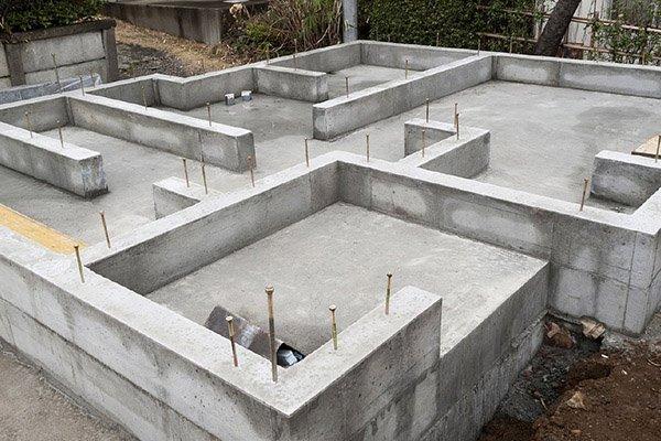 Евромонолит бетон купить бетон недорого в спб