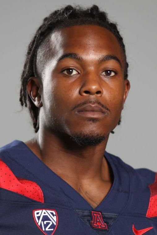 Pima College football player killed, Wildcats football player injured in Tucson crash https://t.co/xPTqqqiMIb