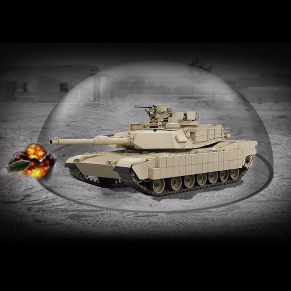 M1 Abrams Discussion Thread: - Page 5 DK6Ba62W0AAA78R