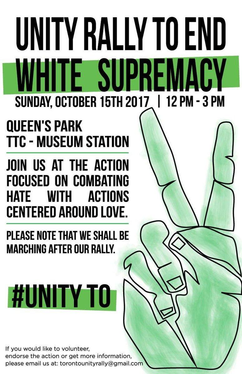 Unity Ttc Font