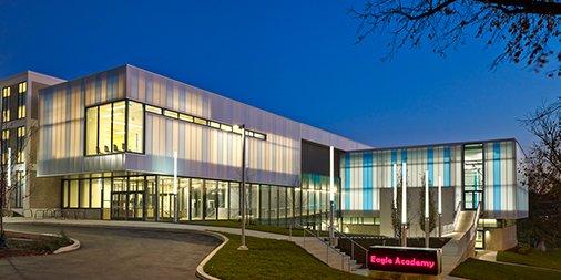 Gilmore Lighting Design Celebrating 20 Years Of Business Architecturallight Lightingdesign Architecture Landscapedesign Moonlight