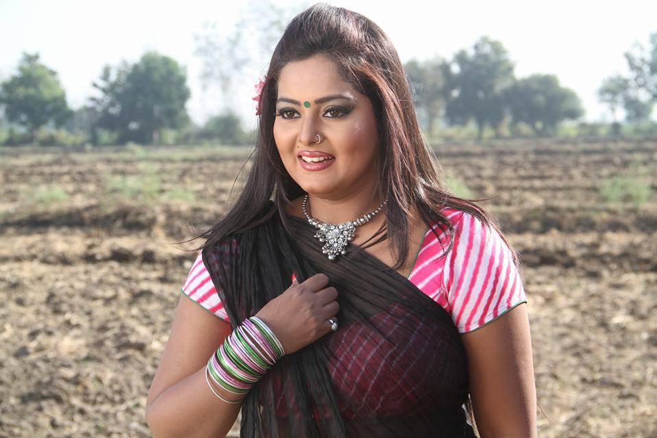 bhojpuri gana video wallpaper download