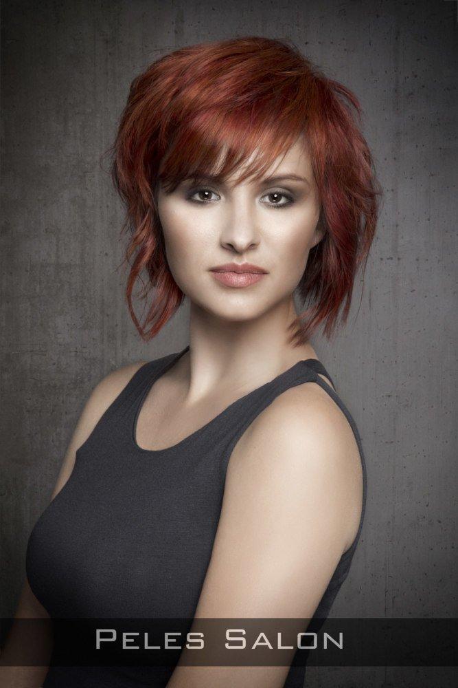 thin-redhead-short-hair