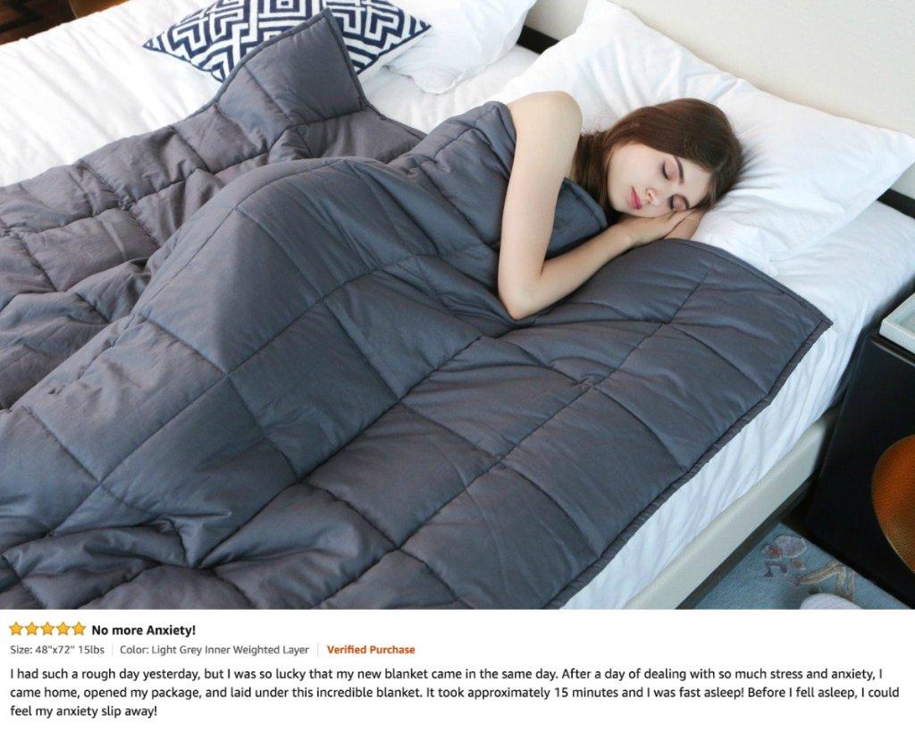 Стянул одеяло с сестры, Сводный брат забрался в постель к спящей сестре 12 фотография