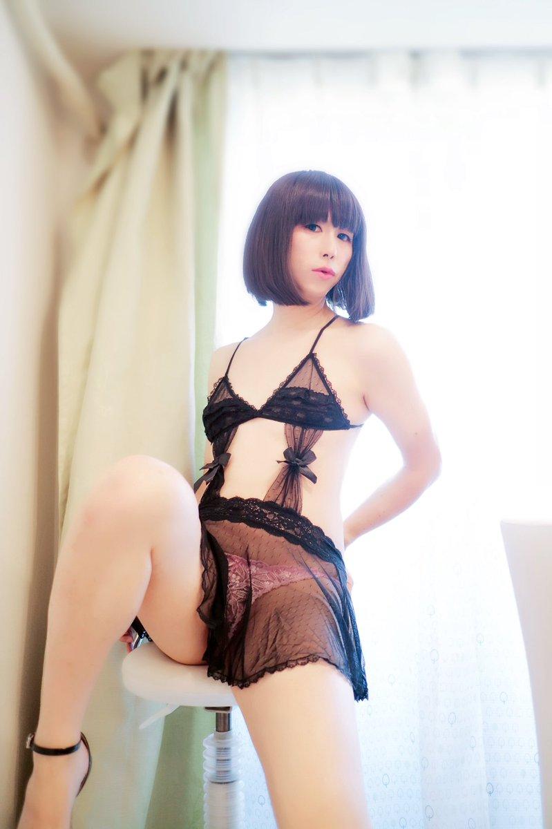 女装子エロ画像