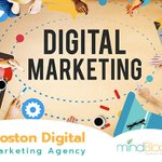 Optimize your #LocalBusiness, #SmallBusiness in #Boston with #DigitalMarketing strategies by Mind Blocks. Info: https://t.co/PmoGeFoaBr