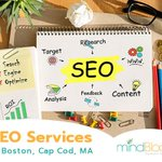 #MindBlocks, Boston digital marketing agency uses #Marketing #SEO and #SocialMediaMarketing to boost your sales. https://t.co/yrp9pom7l1