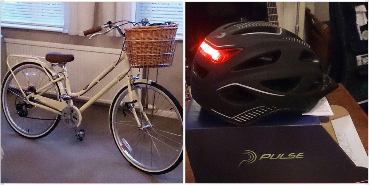 dawescycles photo