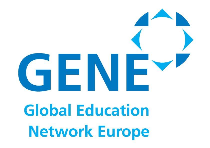 Global Education Network Europe announces the #winners of the Global #Education #Innovation #Award 2017 https://t.co/252JmWWsCI  #EDU