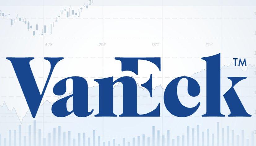 Школа биржевого трейдинга vcollege - торговля на российской бирже