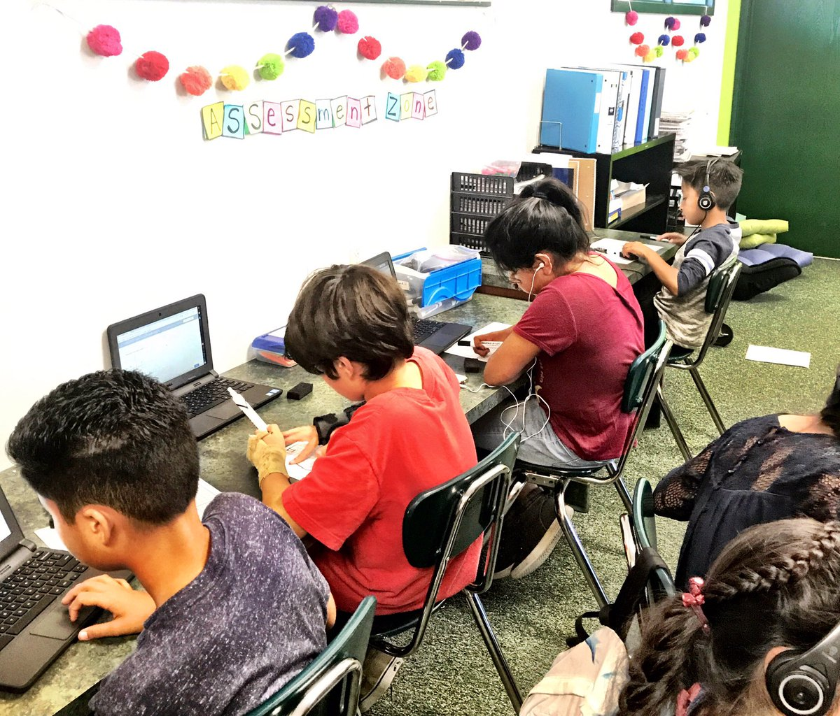 Jessica Borah A Twitter The Assessment Zone Was Busy Today When Was The Last Time You Had Students Begging To Take An Assessment Rmmsfam Summitlearning Https T Co Cldzzsb9aw Its total obligation of contribution is rs. twitter