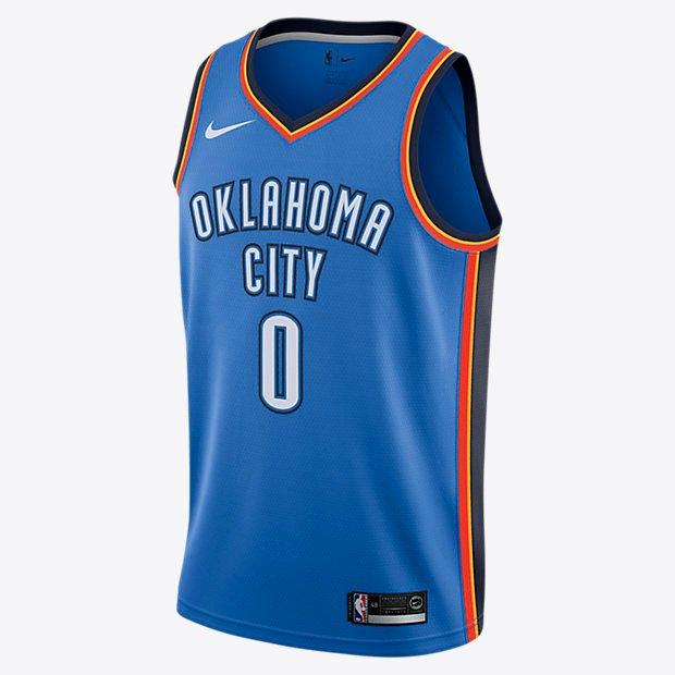 Safe to buy that Nike x NBA x Westbrook gear now Link -\u003e  https://go.j23app.com/4c1 pic.twitter.com/Gz3GCGEXRY