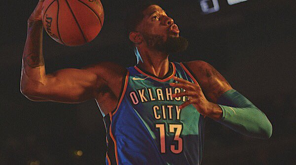 7a9379507c6 Nike Basketball on Twitter