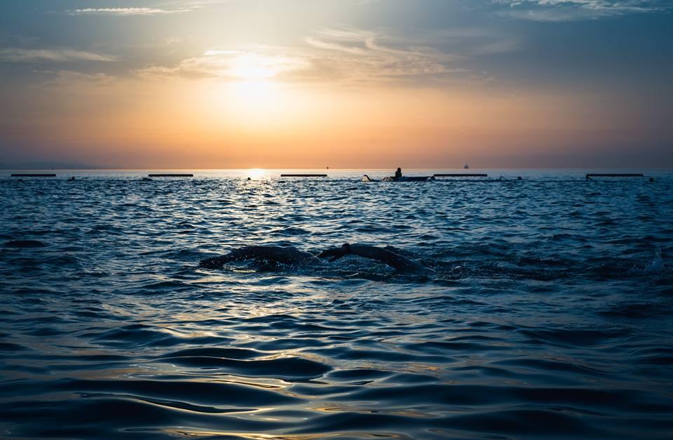 OceanicTri photo