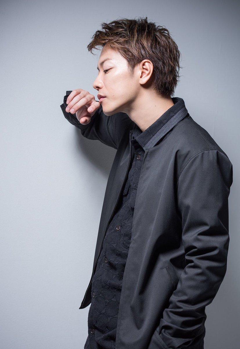 佐藤健画像bot Takeru Pic Bot Twitter