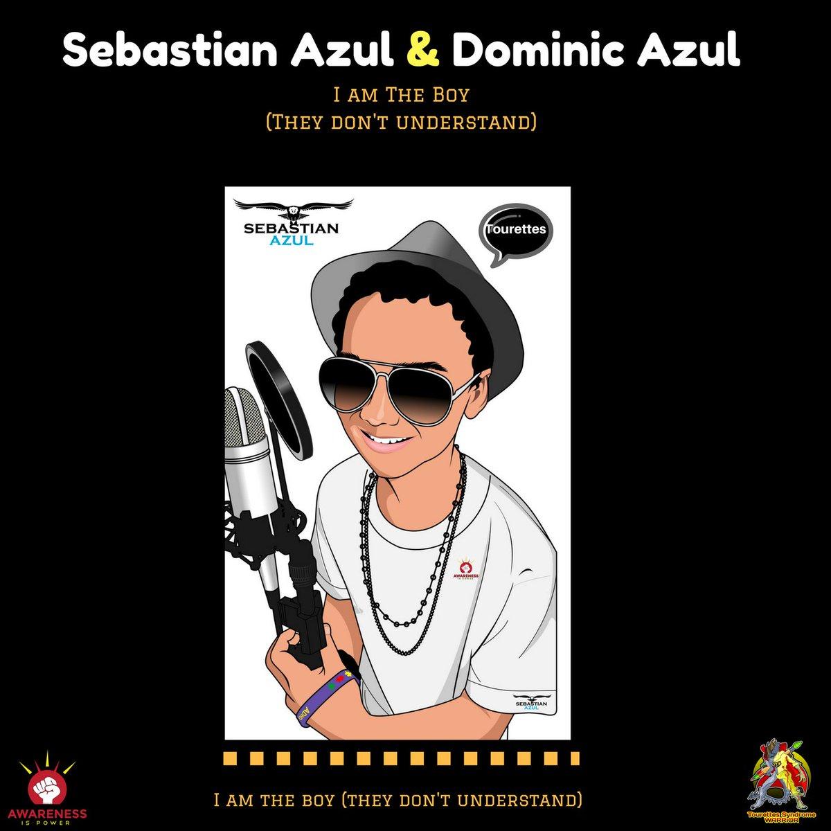 #OnLive  @SebastianAzul07 - I am the boy (they don&amp;amp;#039;t understand) #hits <br>http://pic.twitter.com/fZDAGrmFH6    http:// player.genzel.ca/allhits.html  &nbsp;