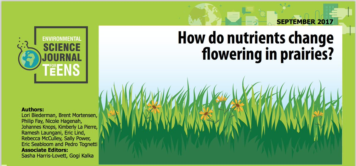 Nutrient Network on Twitter: