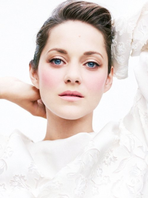 Happy 42nd birthday to the one and only <3 Marion Cotillard