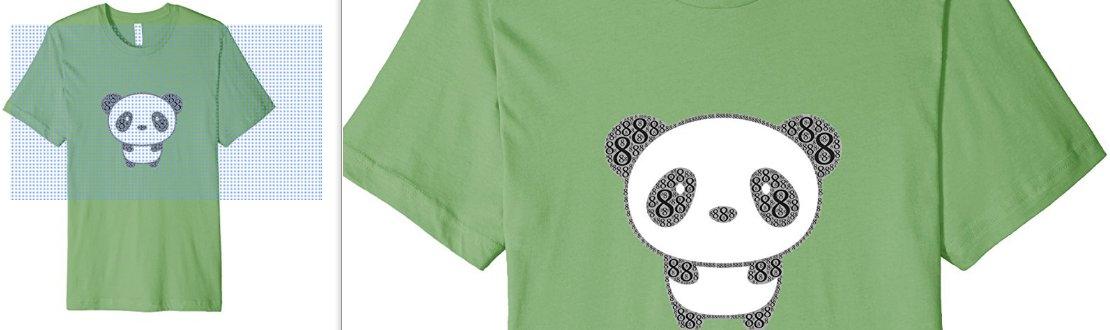 TPOP Shirts on Twitter: