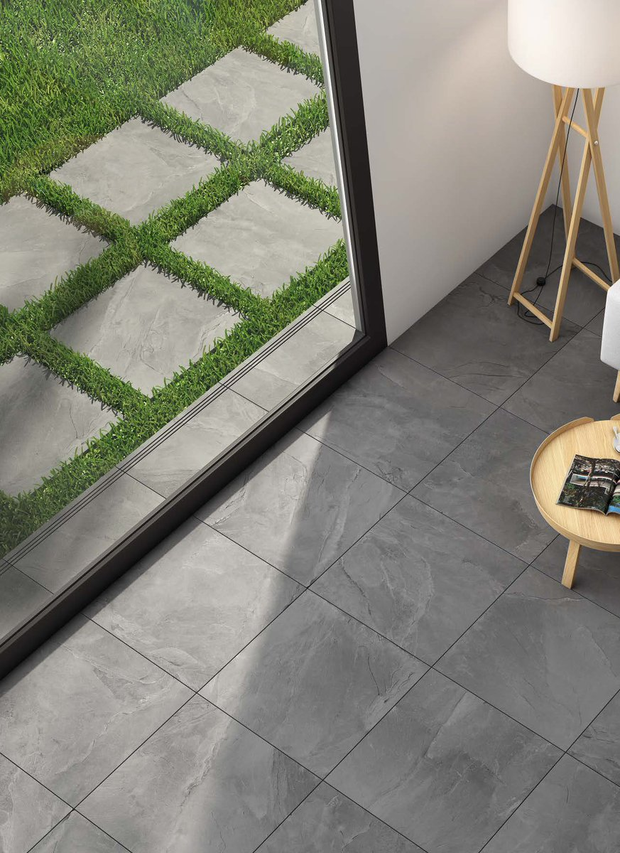 Bv tile and stone bvtileandstone twitter 0 replies 0 retweets 1 like dailygadgetfo Choice Image