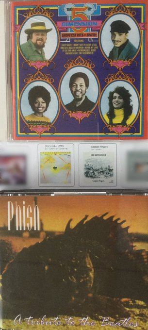 happy birthday. Patrice Rushen & MARILYN McCOO & TREY ANASTASIO & Marc Bolan & Z.Z. Hill & Buddy Rich &