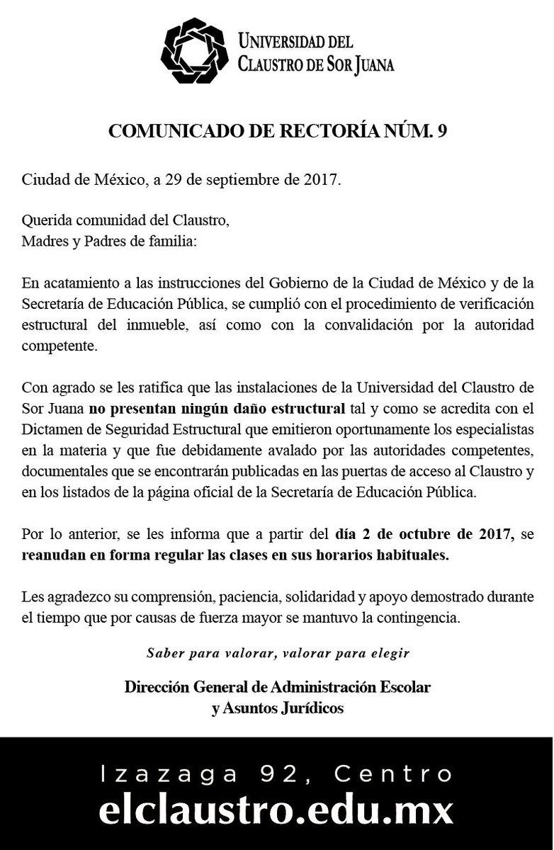 Lujo No Reanudar Requiere Dirección Imagen - Ejemplo De Currículum ...