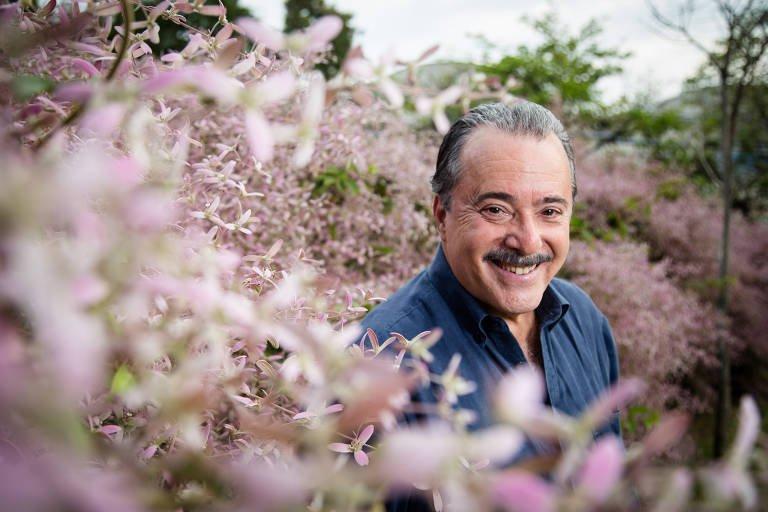 'Não me arrependo de nada', diz Tony Ramos sobre comerciais da Friboi https://t.co/7eVrmVUlw4