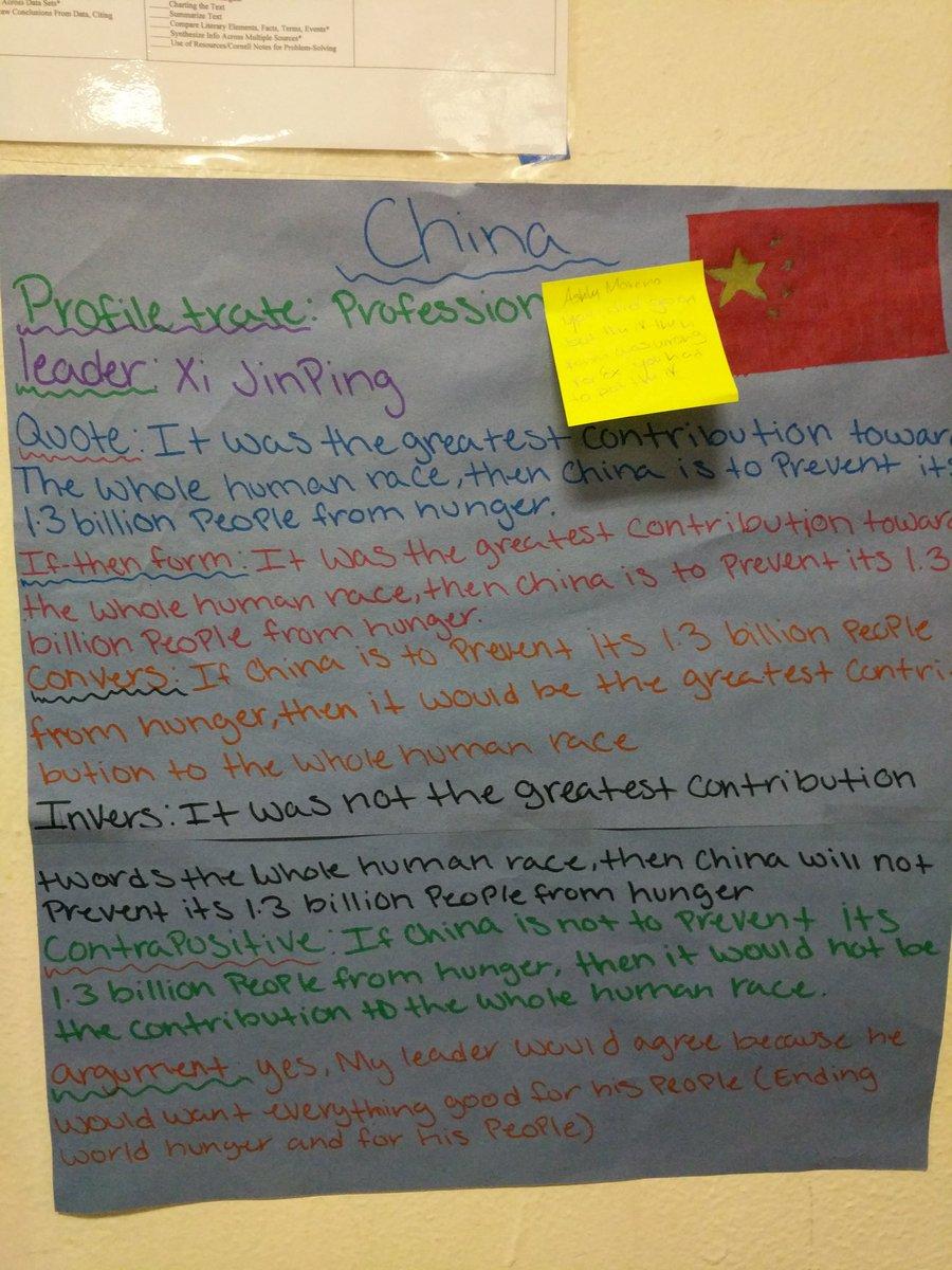 Afro Asia: Revolutionary Political