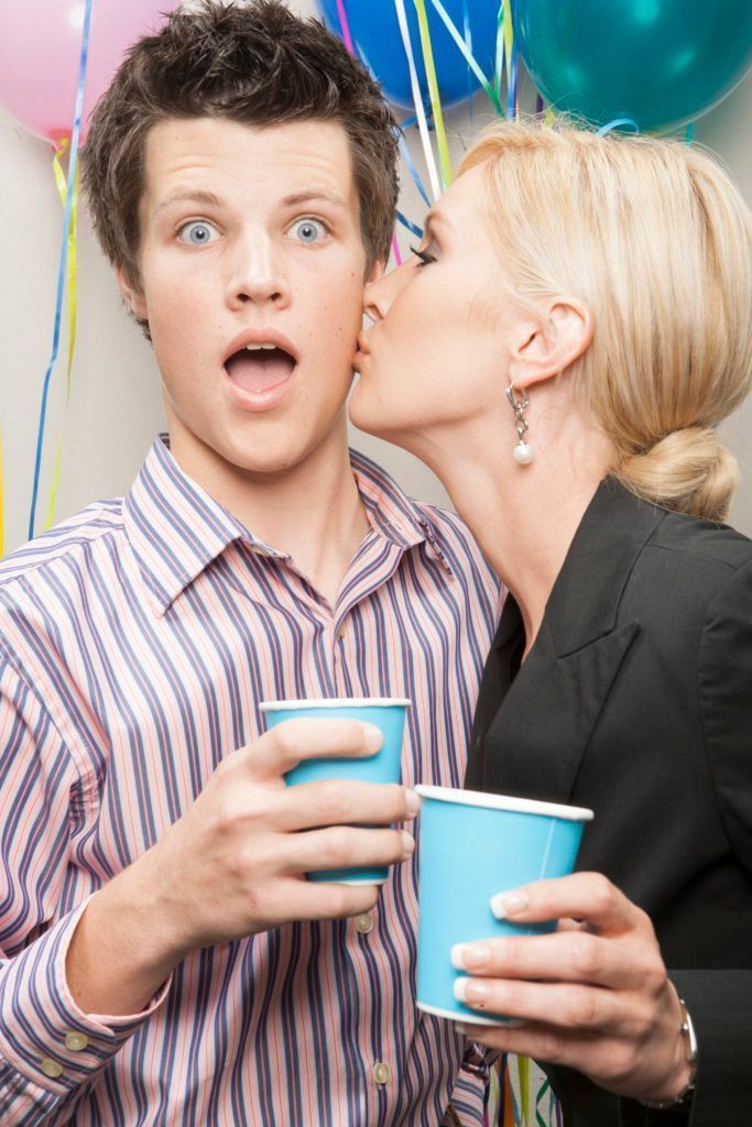 Christian dating service mississippi