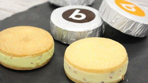 バターサンド好きは麻布十番「beillevaire(ベイユヴェール)」へ!フランスのチーズ専門店が日本上陸
