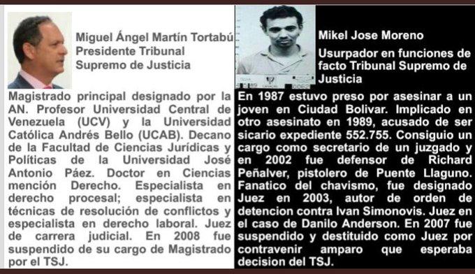 EEUU - Tirania de Nicolas Maduro - Página 35 DK8IKFGW4AAZJpY?format=jpg&name=small