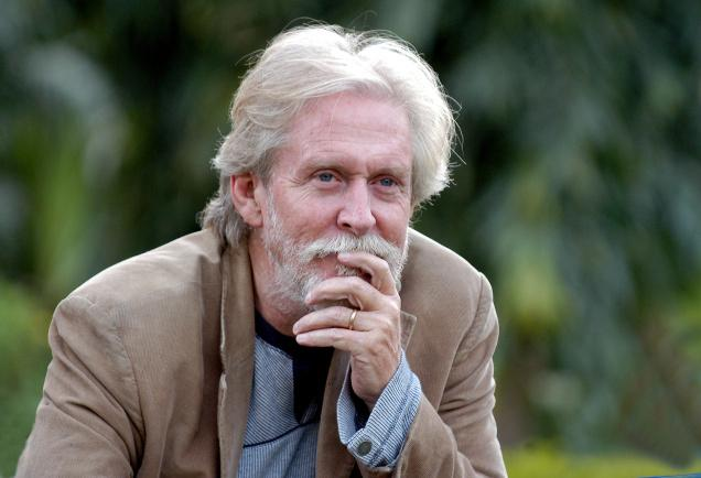 Tom Alter succumbs to cancer, leaves behind an artistic legacy