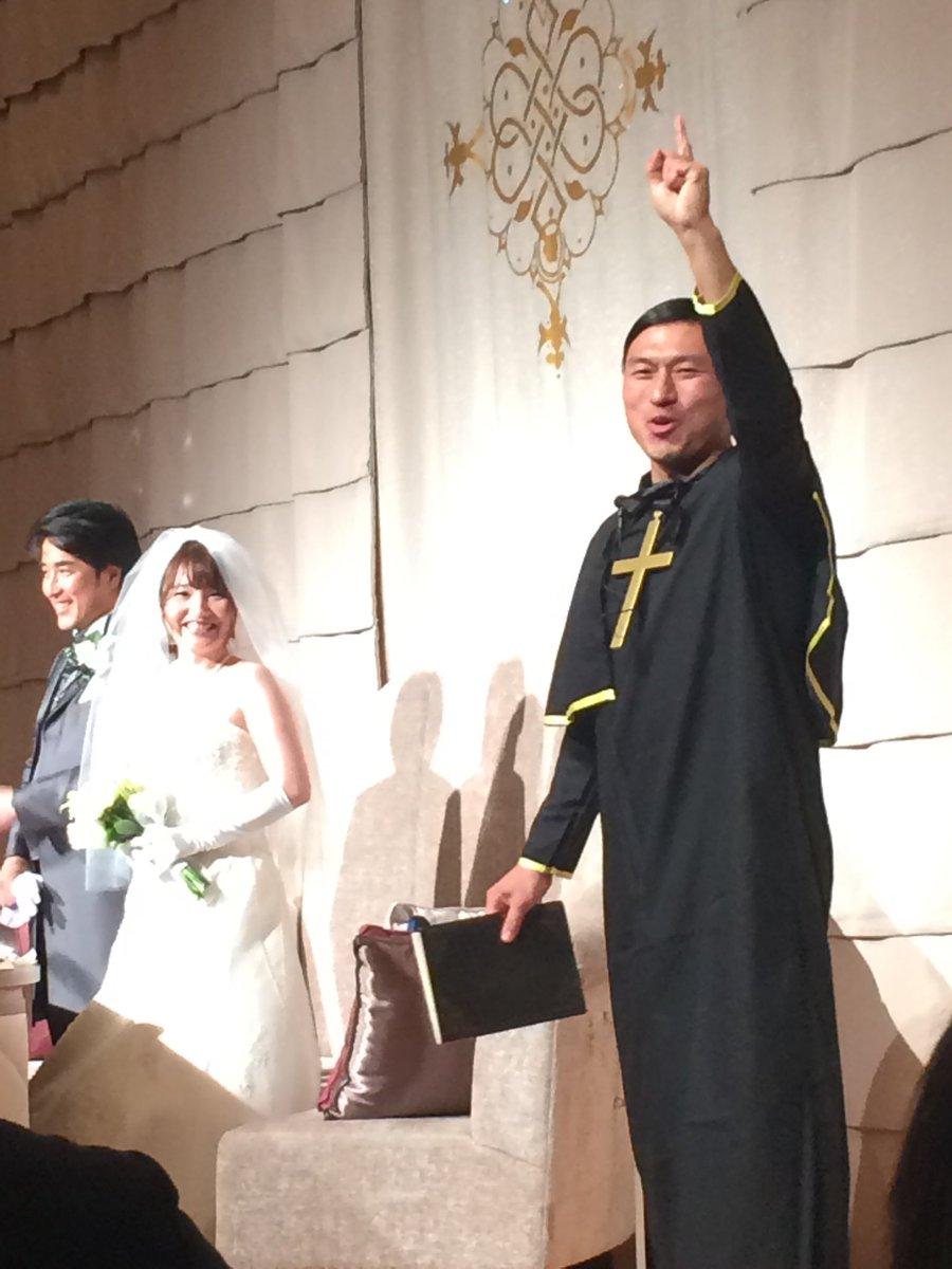 ひかる 結婚 ミラクル