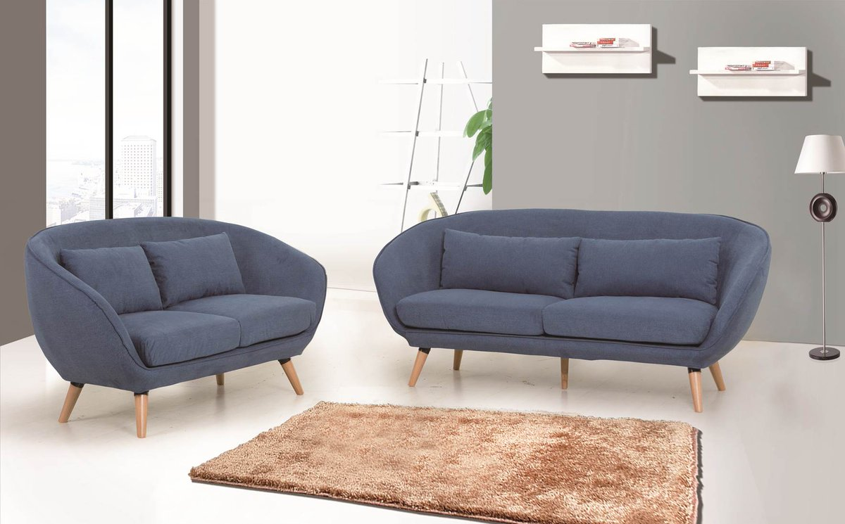 Lockers Kitchens Furniture Showroom In Warangal On Twitter Sphere Sofa Set Blue Color From Godrej Interio Godrejwarangal Godrej Interio Warangal Wooden sofa set cushion price. lockers kitchens furniture showroom