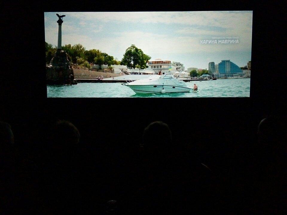 Русские фильмы онлайн скачать