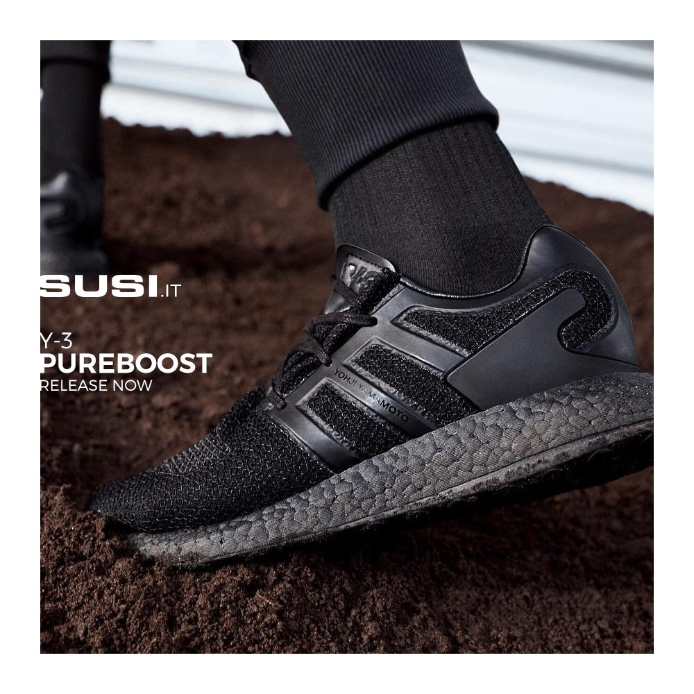 34ba2a2746d Susi Store on Twitter