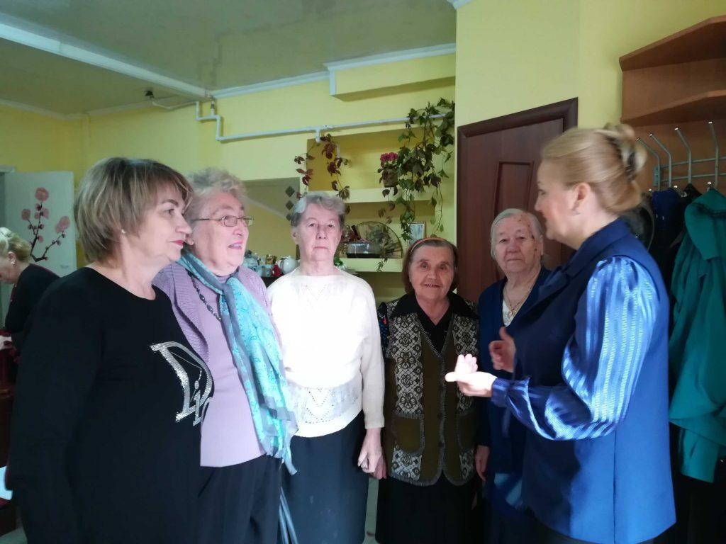 Бинарные опционы городской округ охинский