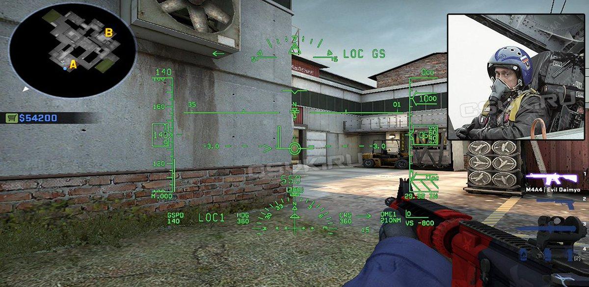 Игры стратегии на пк военные  скачать бесплатно торрент