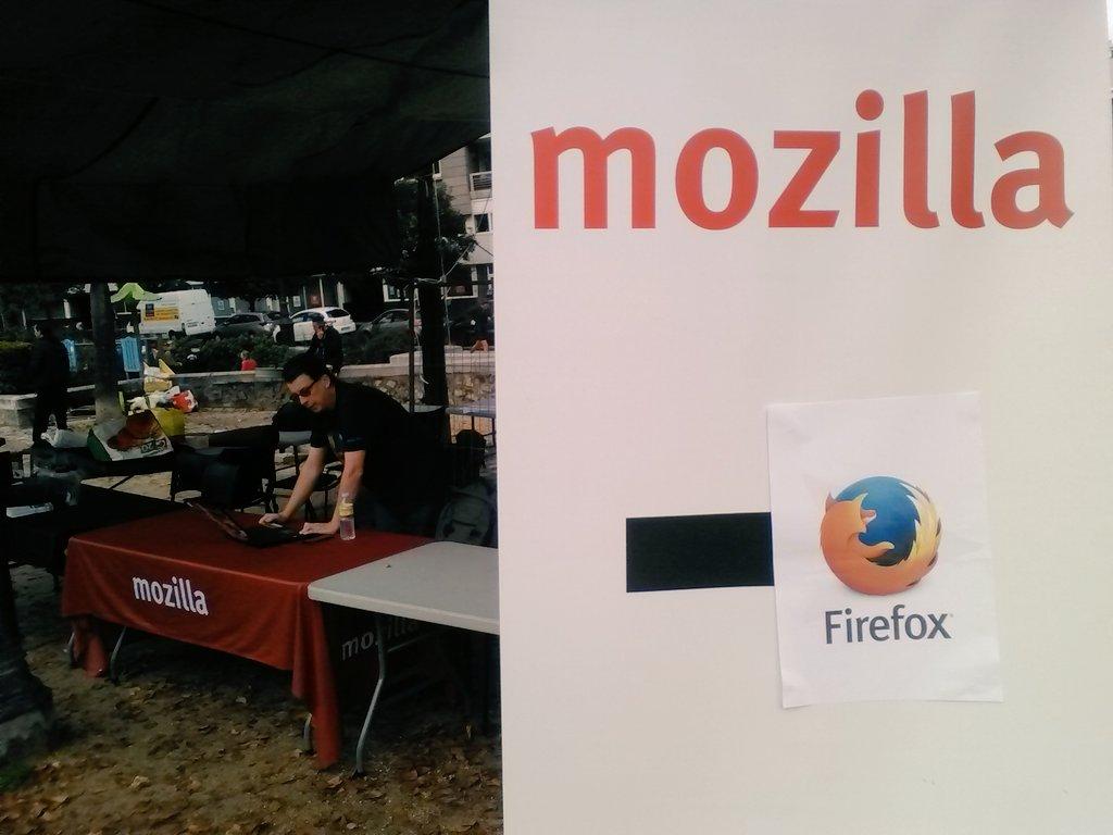 Fx OS / B2G OS fr (@FxOSfr) | Twitter